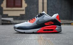 Womens Nike Air Max 2014,all nike shoes discounted,womens fashion shoes so best, nice sneakers online