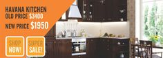 #kitchen #wholesalekitchen #sale #forsale #online #newyork #newyorkcity #kitchencabinet #newyorker #newyorkstyle #american #americanfamily