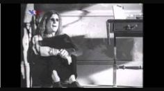 road to nowhere ozzy osbourne official music video - YouTube