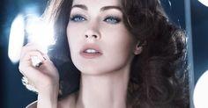 Megan Fox: 30 anos X 30 fotos | SAPO Lifestyle