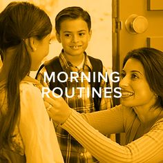 Morning Routines, Natural Parenting, Diys, Women, Fashion, Moda, Bricolage, Women's, Fasion