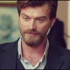 Kivanc Tatlitug, Turkish actor