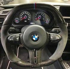BMW Custom Rennwagen - Auto Shows in Germany – Appointments from January 2019 Lamborghini, Ferrari, Custom Bmw, Custom Cars, Bmw M4 Interior, Sport Cars, Race Cars, Bmw M5 F10, E46 M3
