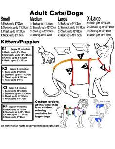 Sphynx Cat Clothes Long Sleeved Pink Fleece par SimplySphynx