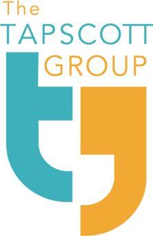 Tapscott Group The Collaboration Program