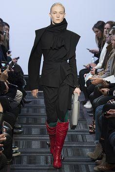Vogue.com | Ready To Wear 2015 F/W J.W Anderson
