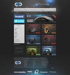 zhop design for sale by ~dziufa  http://fav.me/d4vnekl