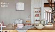 Kolekce Cotton Shelves, Living Room, Lady, Cotton, Home Decor, Shelving, Decoration Home, Room Decor, Shelving Units