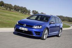 #Volkswagen #GolfR #Variant  #autorud #autorudrzeszow