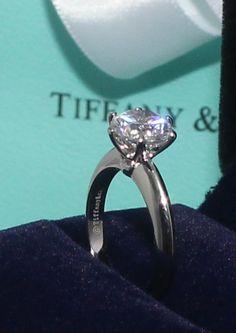 pretty and classic tiffany.$54.95