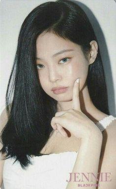 Kim Jennie, Yg Entertainment, South Korean Girls, Korean Girl Groups, Doja Cat, Blackpink Photos, Blackpink Fashion, Blackpink Jisoo, Ulzzang Girl