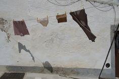 valscrapbook:  april laundry by M00k on Flickr.