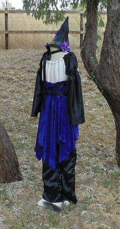 50/'S TEEN IDOL MENS COSTUME Halloween Cosplay Fancy Dress M10