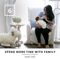 Share memorable moments with the ones you love in a space created just for you. #31Resolutions #GetYourDesignOn