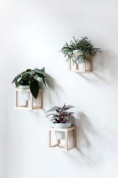 Unusual Flower Pot Living Room | @Diy U0026 Crafts @ | Pinterest | Unusual  Flowers, Living Rooms And Room