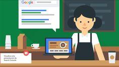 Google renueva su centro para webmasters: más ayuda para posicionar tu web