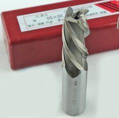27.53$  Watch now - https://alitems.com/g/1e8d114494b01f4c715516525dc3e8/?i=5&ulp=https%3A%2F%2Fwww.aliexpress.com%2Fitem%2F1pc-20mm-Four-4-Flute-HSS-Aluminium-End-Mill-Cutter-CNC-Bit%2F32301031763.html - 1pc 20mm Four 4 Flute HSS & Aluminium End Mill Cut