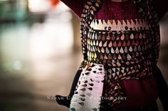 Size 5  Singin in the Rain by WovenWingsTextiles on Etsy