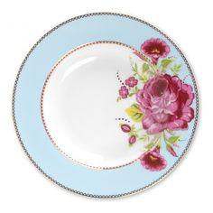 картинки красивые тарелки: 25 тыс изображений найдено в Яндекс.Картинках