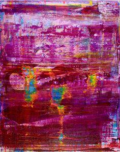 Modern contemporary abstract artwork. #art #abstract #LA www.NestorToro.com