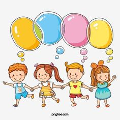 Disney Balloons, Rainbow Balloons, Happy Children's Day, Happy Kids, Music Illustration, Illustrations, Pin Up Drawings, Cartoon Butterfly, Picture Composition