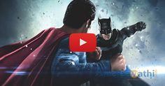 WATCH – Batman V Superman Final Trailer