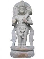 Mogulinterior Architectural elements belonged to old indian castles and mansion used for re-modeling spanish home,mediterranean homes Stone Sculpture, Garden Sculpture, Indian Bedding, Statues For Sale, Indian Furniture, Stone Statues, Hanuman, Architectural Elements, Sculptures