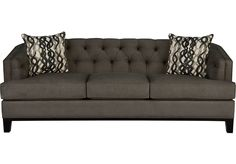 picture of Chicago Granite Sofa  from Sofas Furniture