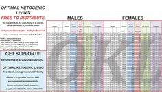 chart.jpg (1373×789)