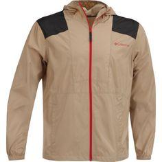 0cd7232d4f Men's Jackets & Outerwear | Down Jackets, Coats, Windbreakers & Hoodies