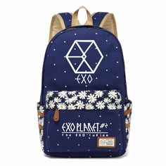 You're going to love this: EXO Shoulder Back... The quantity is very limited so ACT FAST! http://thekdom.com/products/exo-shoulder-bag?utm_campaign=social_autopilot&utm_source=pin&utm_medium=pin