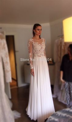 2015 New Arrival Sequin Beading Beads Lace Sexy Fold Tulle Party Dresses sheer See through Beaded Prom Gowns V Neck Open pleats