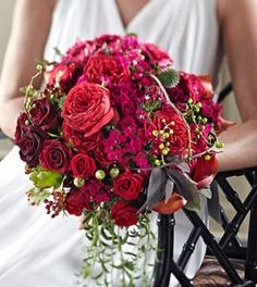 Pure Grace Bouquet is one of the bestselling options among classy flowers Richmond Hill.This bouquet is an ideal gift choice for every occasion. Cheap Flowers, Fresh Flowers, Pieris Japonica, Hanging Succulents, Flowers Delivered, Order Flowers, Spray Roses, Local Florist