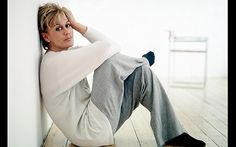 """Young opera singers of today are becoming """"more beautiful than their voice"""",   Dame Kiri te Kanawa has warned, as she laments the drastic pressure to lose   weight leaving them weak."""