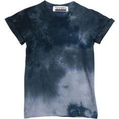Grey Tie Dye T-Shirt, Grunge Festival T-Shirt, Tie Dye Burning Man... ($25) ❤ liked on Polyvore featuring tops, t-shirts, shirts, pattern t shirt, beach t shirts, t shirt, women's plus size shirts and grey t shirt