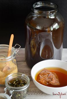 Probiotika Chocolate Fondue, Ramen, Ethnic Recipes, Desserts, Food, Tailgate Desserts, Deserts, Essen, Dessert