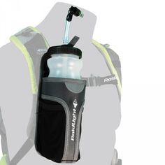 RaidLight OLMO Bottle Carrier