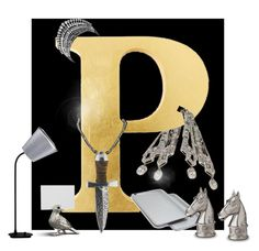 """""""P is for Platinum"""" by gryphonsnest ❤ liked on Polyvore featuring beauty, Sur La Table, L'Objet, Lights Up!, Versani, antiquejewelry, platinum and PlatinumJewelry"""