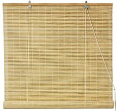 Oriental Furniture Burnt Bamboo Roll Up Window Blinds, Natural, 72-Inch Wide ORIENTAL FURNITURE,http://www.amazon.com/dp/B005SRVOMS/ref=cm_sw_r_pi_dp_5c32sb0JPQ6GQSY2