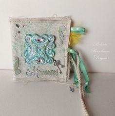 DecorablesArt: Cool2Cast and Ann Butler Designs Blog Hop