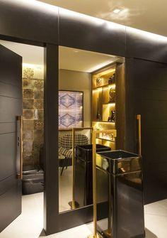 11 Sala de Banho e Lavabos Funcionais_Graziele Fiorentini