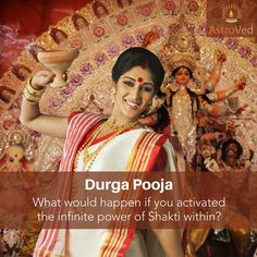 evocative pictures of kolkata s durga puja festival durga  a well spent day essay essay on durga puja for children and students