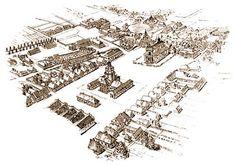 Oficjalna strona Miasta Siedlce : O mieście