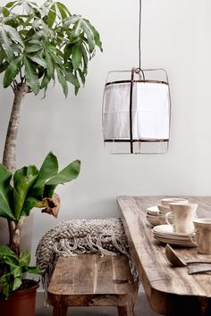 Inspiration for your home | B