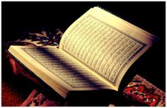 The Inimitable Literary Merit Of Quran