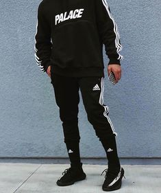When your Adidas fit on point to the max #facts Pinterest - #Branmakeyou Follow me for more pins of
