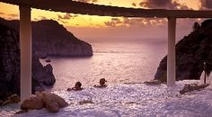 Family summer holidays in Ibiza? Discover the top 10 child friendly activities & family attractions in Ibiza with our online guide. Fun guaranteed for all ages! Ibiza Sunset, Resorts, The Places Youll Go, Oh The Places You'll Go, Places Around The World, Places To Visit, Places To Travel, Travel Destinations, Ibiza Formentera