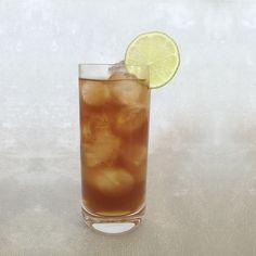 Grey Gardens Cocktail