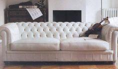 Tips para limpiar sillones de tela - Mundo Club House - Los Andes Diario