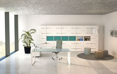 #office #officefurniture #executivedesk #desk #officeandcompany